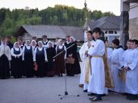 FS-Grof-Blagaj-Letni-koncert-2018-9
