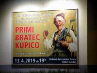 FS-Grof-Blagaj-Letni-koncert-2019-1