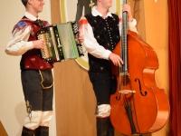 FS-Grof-Blagaj-Letni-koncert-2019-10