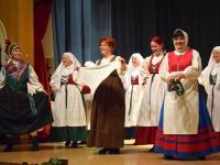 FS-Grof-Blagaj-Letni-koncert-2019-11