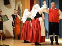 FS-Grof-Blagaj-Letni-koncert-2019-15