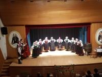 FS-Grof-Blagaj-Letni-koncert-2019-20