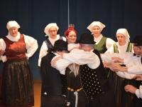 FS-Grof-Blagaj-Letni-koncert-2019-24