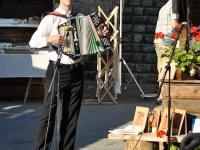 FS Grof Blagaj - Pivo in cvetje 2010 (10)