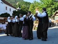 FS Grof Blagaj - Pivo in cvetje 2010 (11)