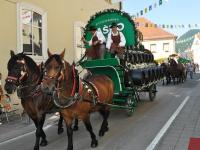 FS Grof Blagaj - Pivo in cvetje 2010 (5)