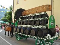 FS Grof Blagaj - Pivo in cvetje 2010 (6)