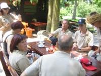 Rafting na Savinji 2006 (13)
