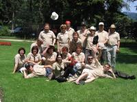 Rafting na Savinji 2006 (15)