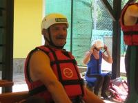 Rafting na Savinji 2006 (20)