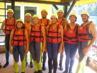 Rafting na Savinji 2006 (21)
