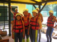 Rafting na Savinji 2006 (22)