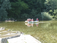 Rafting na Savinji 2006 (25)