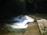 Rafting na Savinji 2006 (26)