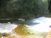 Rafting na Savinji 2006 (27)