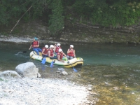 Rafting na Savinji 2006 (28)