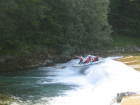 Rafting na Savinji 2006 (29)