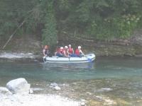 Rafting na Savinji 2006 (30)