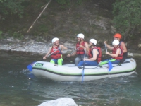 Rafting na Savinji 2006 (31)