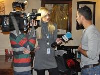 FS Grof Blagaj - Slovenski večer v Skritem kotu 2012 (21)