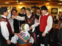 FS Grof Blagaj - Slovenski večer v Skritem kotu 2012 (28)