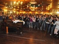 FS Grof Blagaj - Slovenski večer v Skritem kotu 2012 (33)