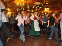 FS Grof Blagaj - Slovenski večer v Skritem kotu 2012 (37)