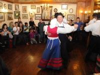 FS Grof Blagaj - Slovenski večer v Skritem kotu 2012 (7)