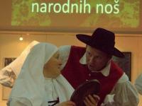 FS Grof Blagaj - Srečanje narodnih noš 2012 (1)
