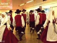 FS Grof Blagaj - Srečanje narodnih noš 2012 (5)