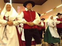 FS Grof Blagaj - Srečanje narodnih noš 2012 (6)