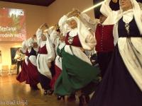 FS Grof Blagaj - Srečanje narodnih noš 2012 (7)