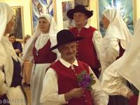 FS Grof Blagaj - Srečanje narodnih noš 2012 (8)