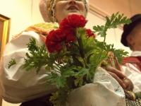 FS Grof Blagaj - Srečanje narodnih noš 2012 (9)