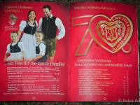 FS Grof Blagaj - Villacher Kirchtag 2013 (1)