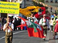 FS Grof Blagaj - Villacher Kirchtag 2013 (17)