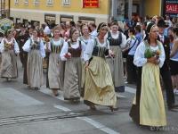 FS Grof Blagaj - Villacher Kirchtag 2013 (21)