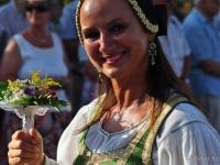FS Grof Blagaj - Villacher Kirchtag 2013 (32)