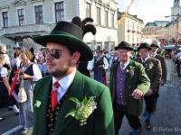 FS Grof Blagaj - Villacher Kirchtag 2013 (38)