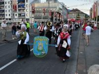 FS Grof Blagaj - Villacher Kirchtag 2013 (39)