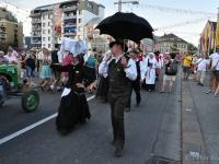 FS Grof Blagaj - Villacher Kirchtag 2013 (46)
