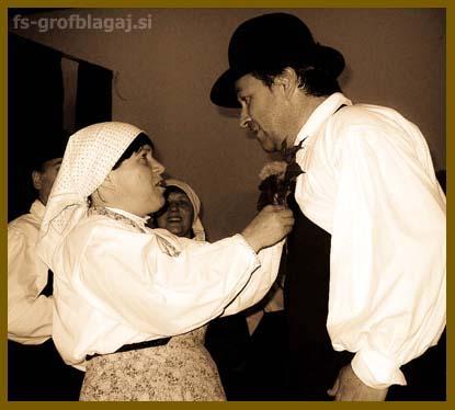 FS Grof Blagaj - Košnja (2)