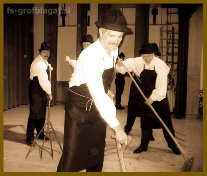 FS Grof Blagaj - Košnja (3)