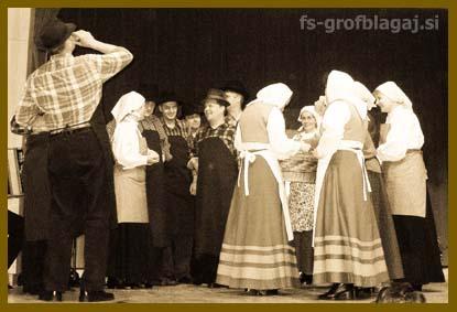 FS Grof Blagaj - Trgatev (2)