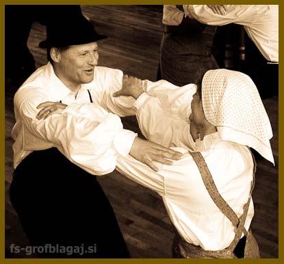 FS Grof Blagaj - Trgatev (6)