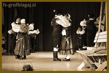 FS Grof Blagaj - Vrnitev (5)